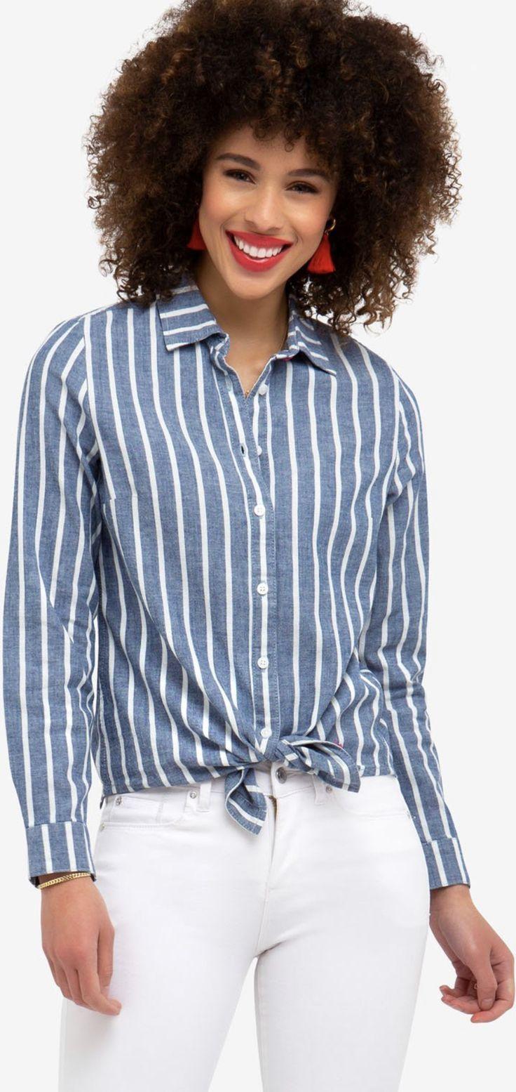 polo shirt dress pants