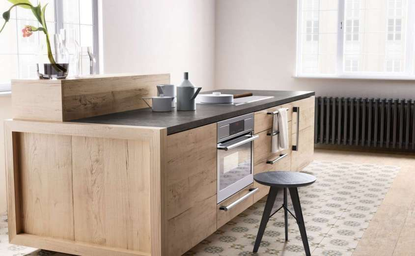 Cementine moderne amazing bagno with cementine moderne cool