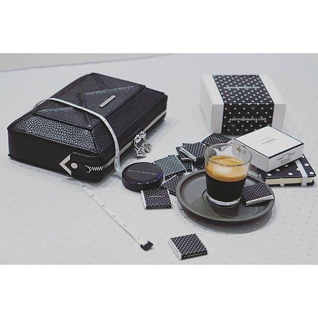 كافيتالي On Instagram كـمـا عـودنـا Morning Coffee Instagram Posts Nespresso