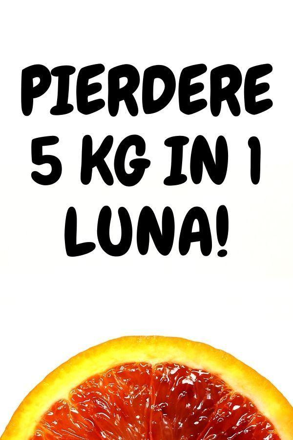 Dieta braziliană. Scapă de aproape 10 kg într-o lună