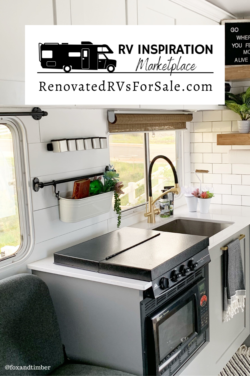 18++ Renovated rv for sale laptop