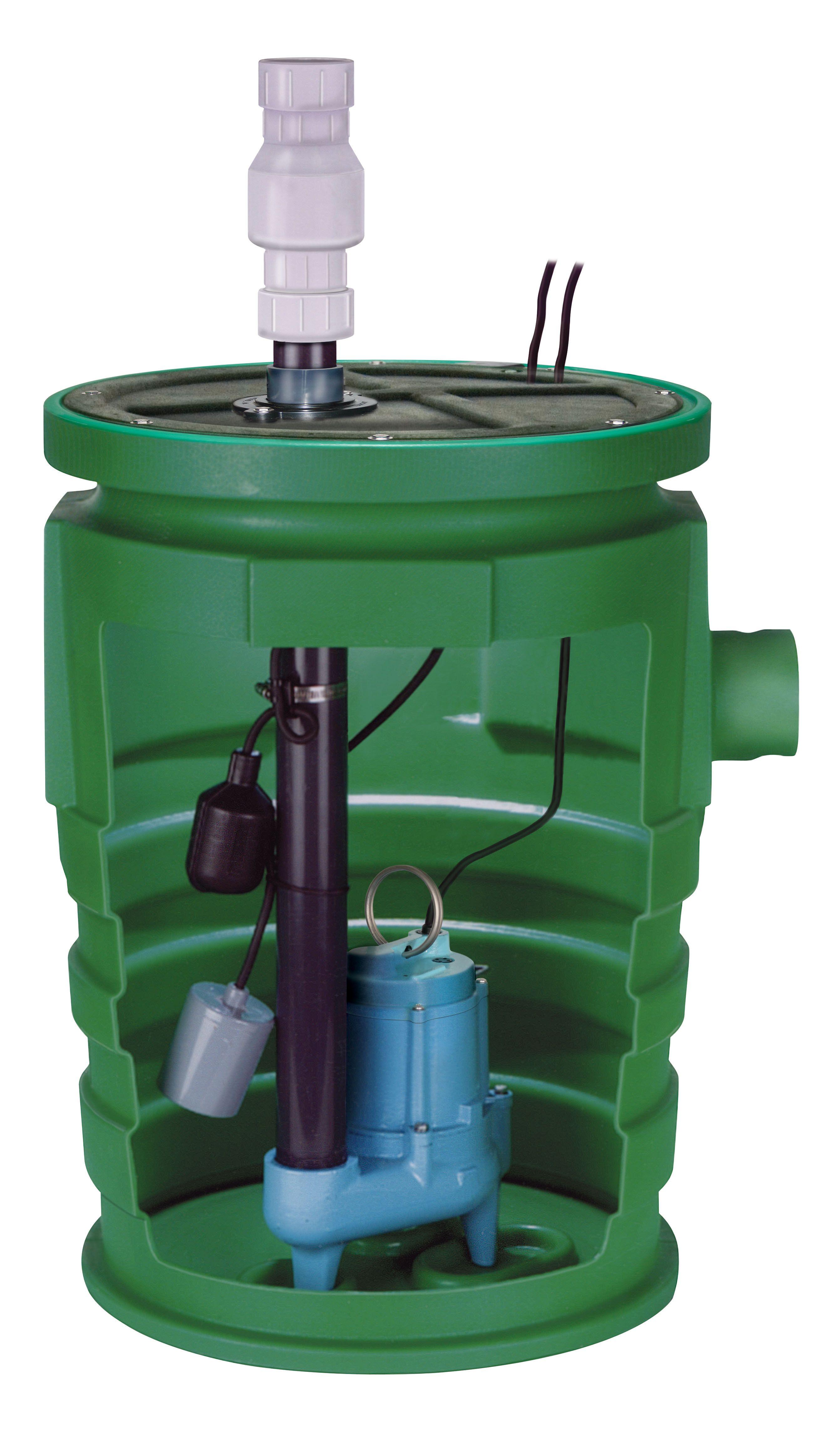 509115 9s smpx lg1a bc2030csjk sewer pump sewage ejector pump  [ 2667 x 4572 Pixel ]