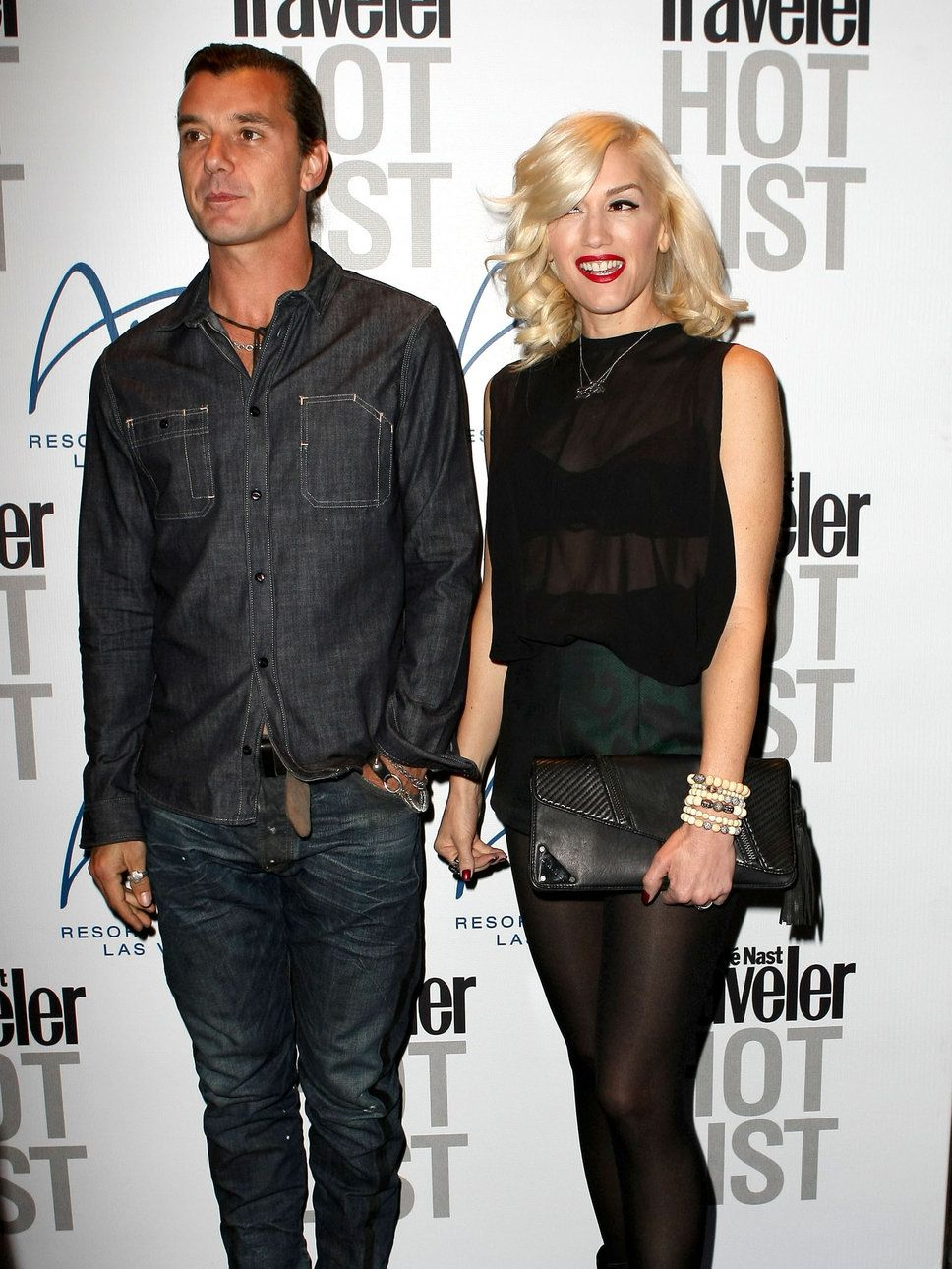 Famous celebrity couple | Celebrity News - gossip.observer