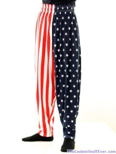 Rex Kwon Do Pants The Coolest Stuff Ever Gym Workout Pants Workout Pants American Shirts