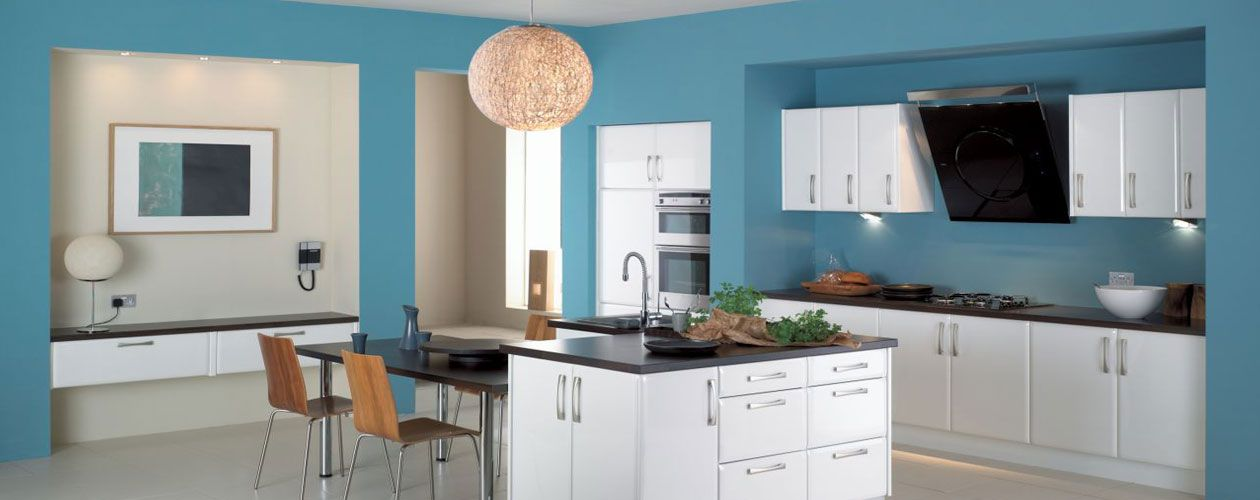 Hitech Interiors 74183 40640 Provides Best Services Namely Semi Modular Kitchen Office Inter Contemporary Kitchen Elegant Kitchen Design Kitchen Cabinet Design