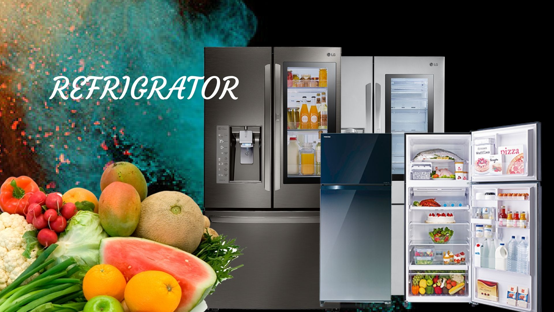 Refrigerator Price List In India Accessing The Comparison Pricing To Make The Best Choice Refrigerator Prices Refrigerator Home Appliances