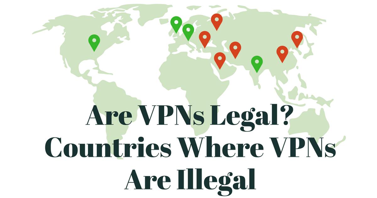 e2e98df34aa82ab4780350d1c0806b76 - Is It Illegal To Use A Vpn