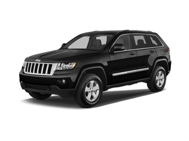 New 2017 2018 Chevy Dealer For Albany Colonie Troy And Schenectady Ny Chevy Dealers 2013 Jeep Grand Cherokee Grand Cherokee Overland