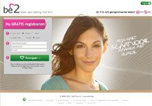 top 100 dating sites gratis