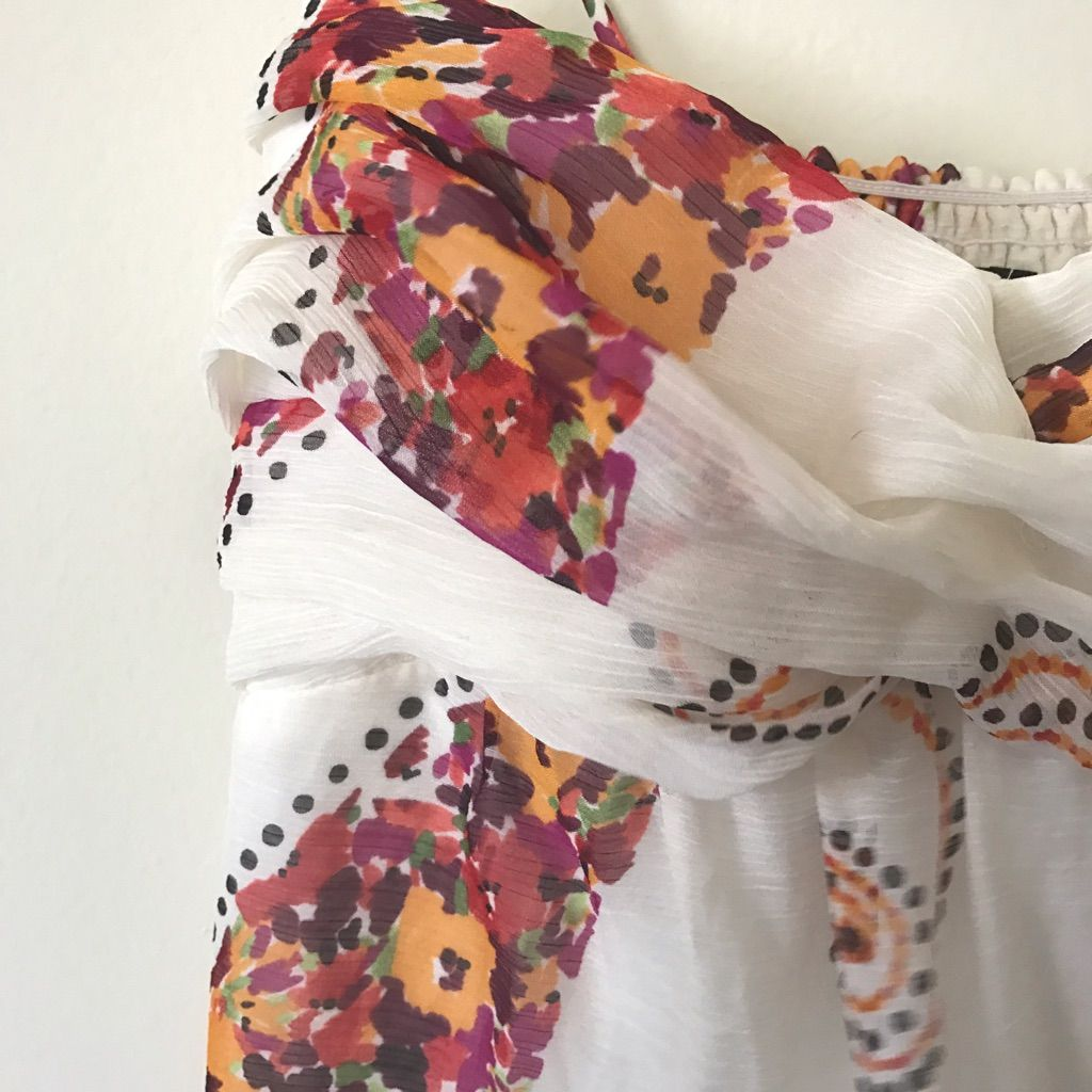 Two for sale flowy summer dress flowy summer dresses and