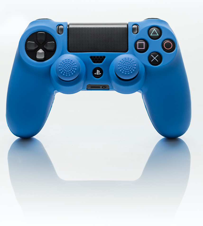 Get a grip with prif. PS4 Gaming products, Game console