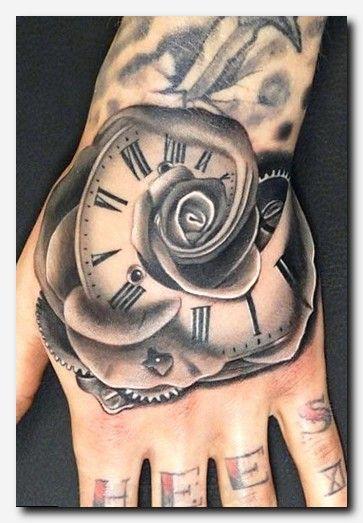 Patriotic Hand Tattoo : patriotic, tattoo, Tattoos, Tattoo, Guys,, Watch