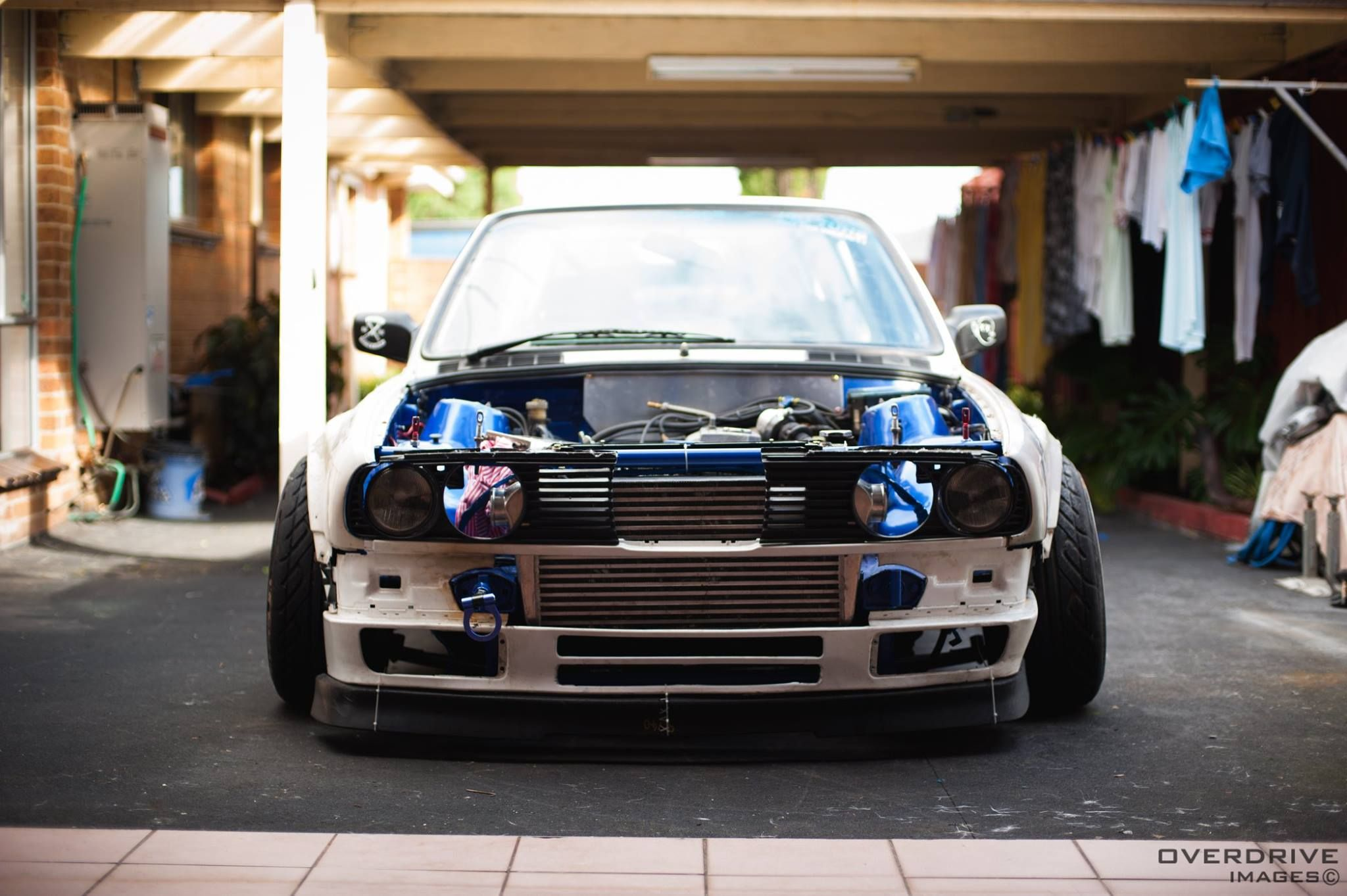 Wide+Stance. | Cars I love | Pinterest | BMW, Cars and E30
