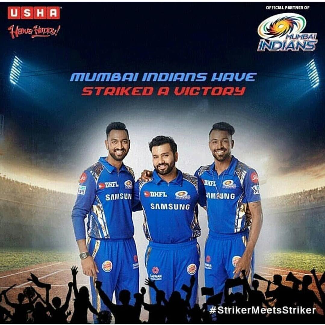 Mumbai Indians Mumbai Indians Ipl Mumbai Indians Mumbai