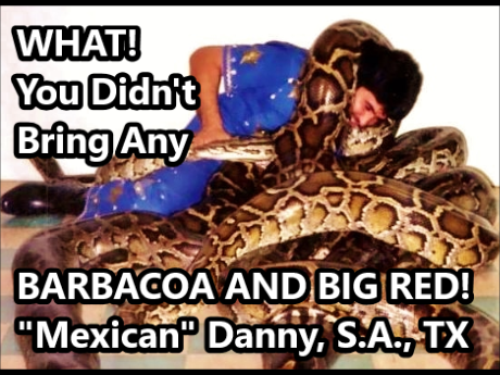 Meme S Mexican Restaurant Home Luling Texas Menu Prices Restaurant Reviews Facebook