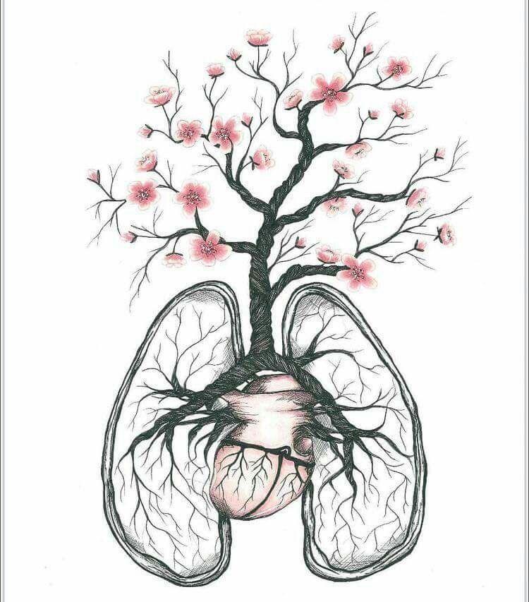 Pin von amy auf doctor amy | Pinterest | Tattoo ideen, Zeichnen und ...