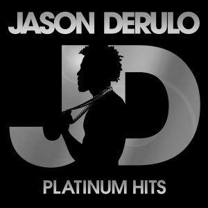 """Jason Derulo ha pubblicato una nuova canzone intitolata """"Kiss The Sky"""", inclusa in una compilation con i più grandi successi del cantante."""