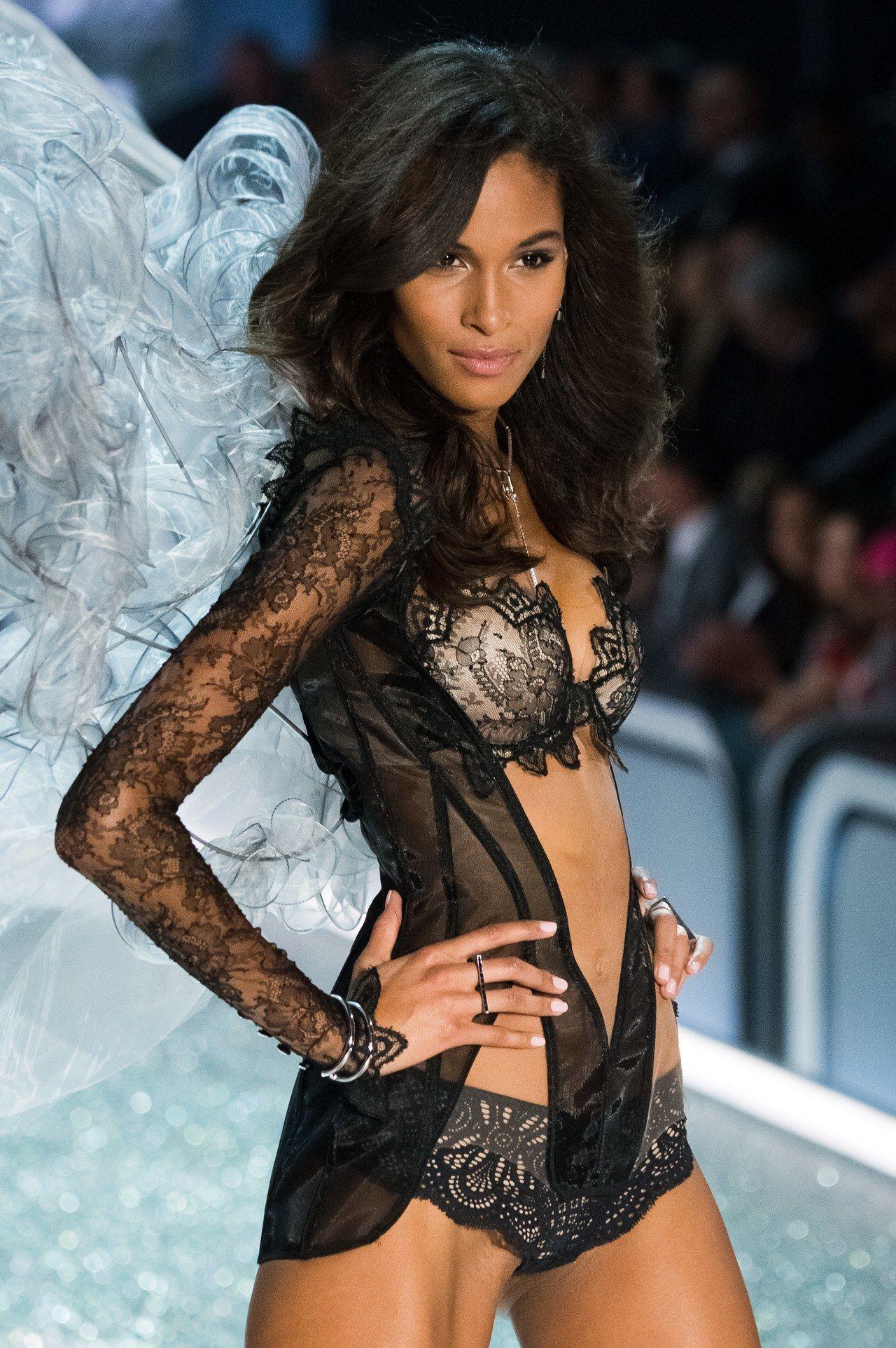 Victoria Secret Fashion Show  Torrent