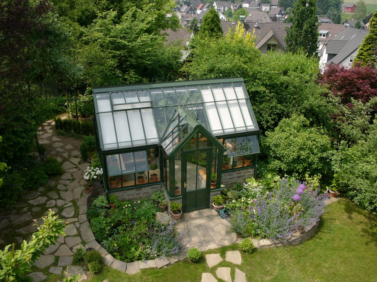 Pin En Hartley Botanic Greenhouses Glasshouses Backyard greenhouse near me