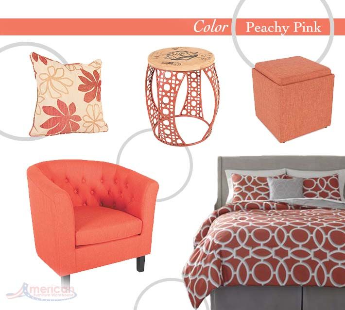 Perfect Shop AFW Online For All Your Furniture And Home Décor Needs:
