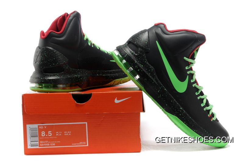 find this pin and more on nike kd 5 by heatherjojopvheather
