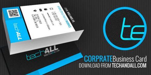 80 free business cards psd templates entrepreneur pinterest 80 free business cards psd templates colourmoves