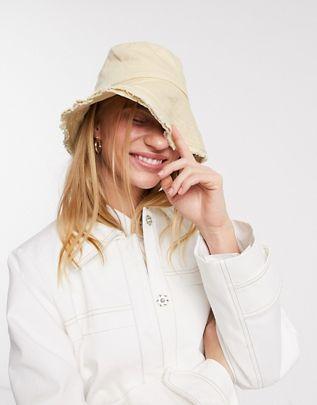 Side 2 - Hatte til kvinder | Sommer- og vinterhatte | ASOS