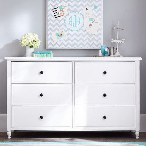 When You Need A Place To Stash Your Wardrobe Look No Further Than Dressers From Pbteen Find Armoireaximize Storage And Style