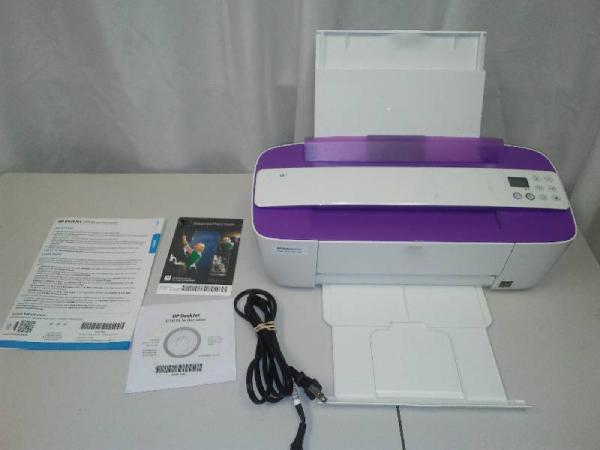 Excellent Get Hp Deskjet 3752 Setup Guide To Install The Printer On Download Free Architecture Designs Jebrpmadebymaigaardcom