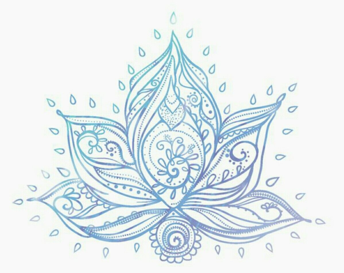 Pin By Leslie Lopez On Zentangle Yoga Symbols Spiritual Yoga Symbols Spiritual Yoga