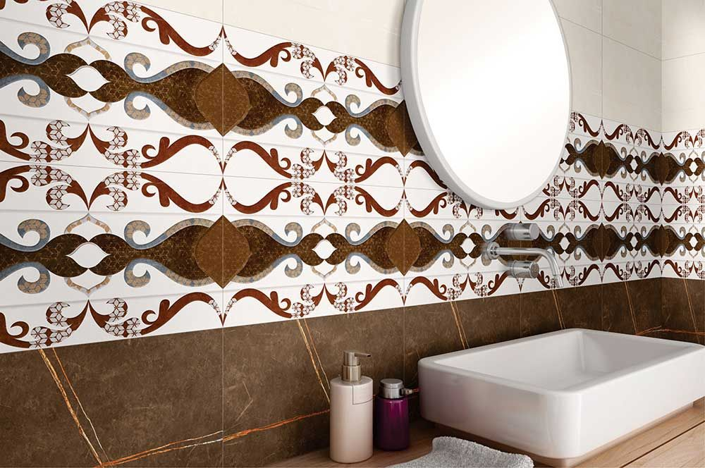 Luxury Collection Bathroom Wall Tile Wall Tiles Tile Bathroom