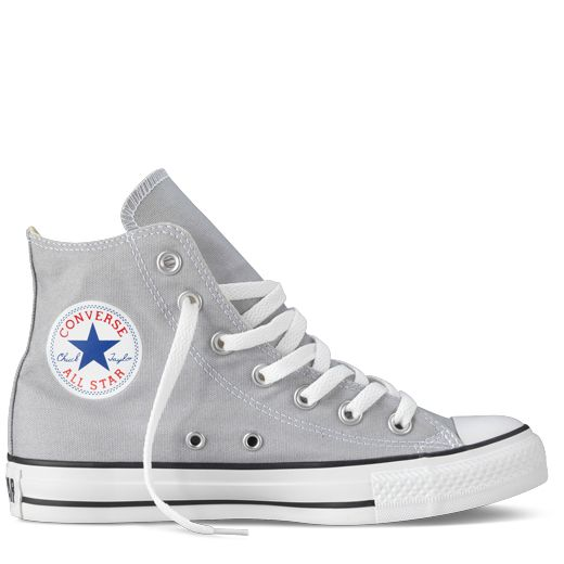 Converse shoes, Converse, Chuck taylors