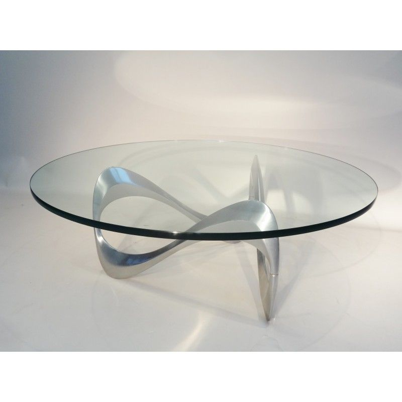 Resultat De Recherche D Images Pour Tables Basses En Verre Design Italien Verre Design Table Basse Salon Table Basse Verre