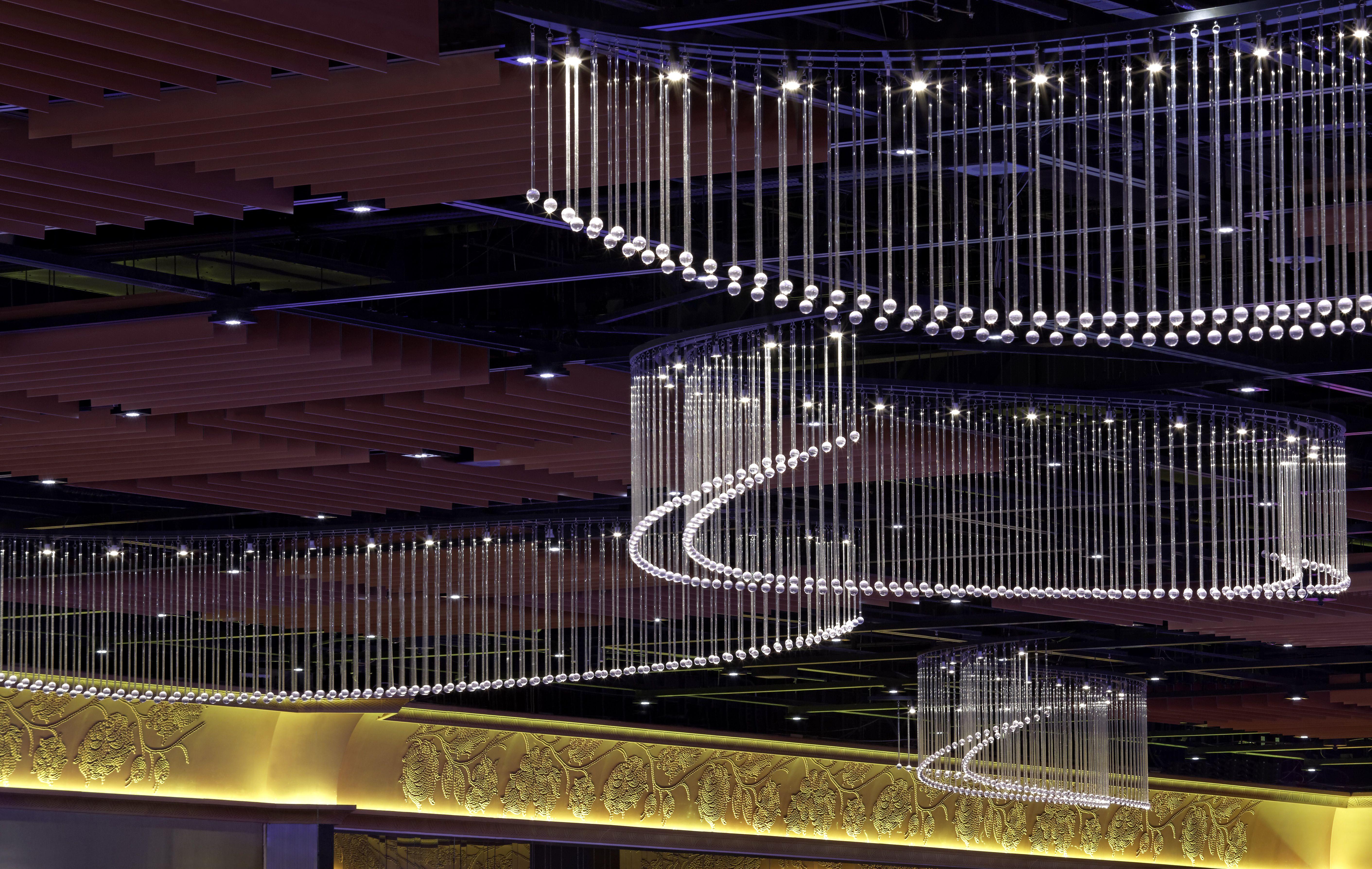 real money online casino games canada