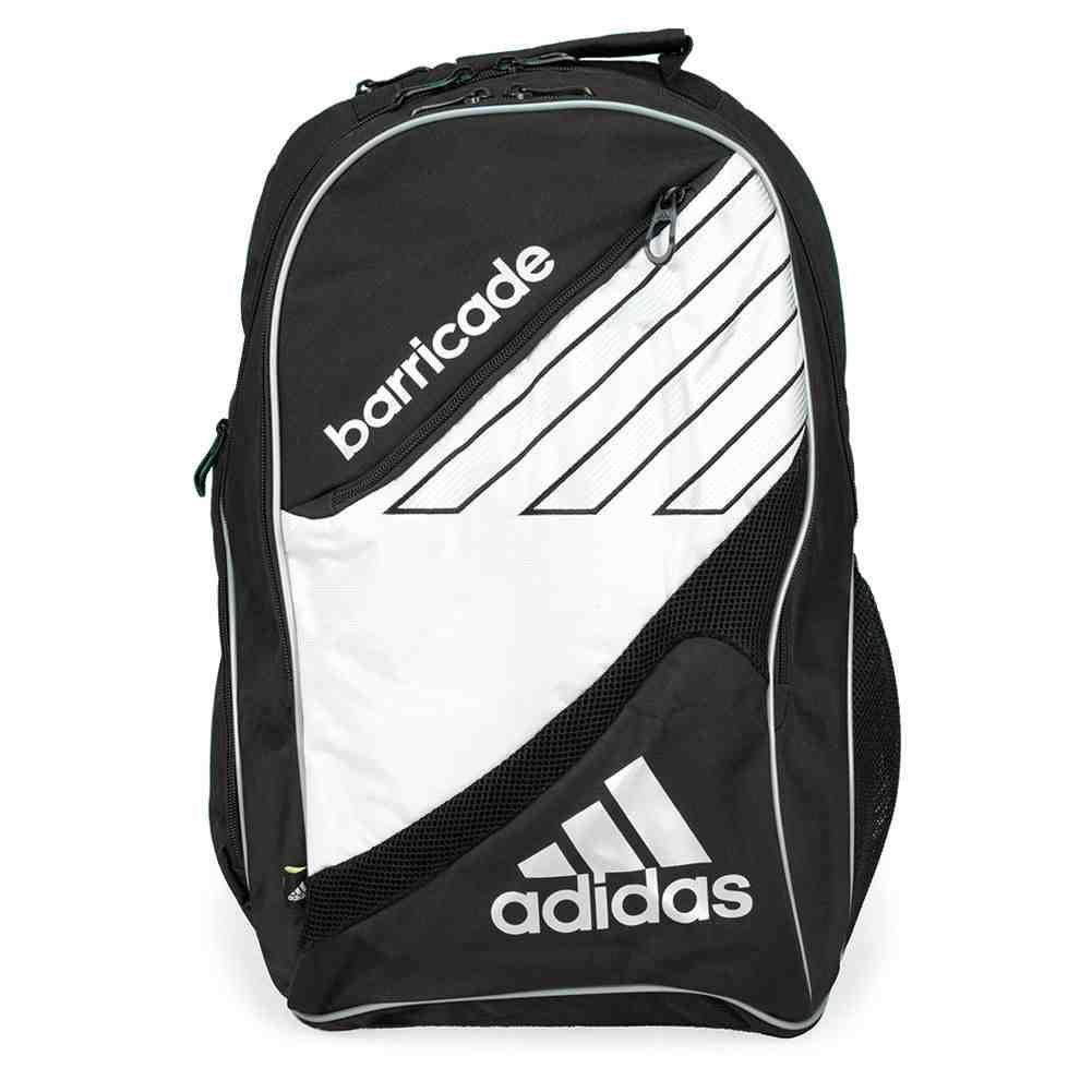 8ca33af96838 Bag · Adidas Tennis Backpack