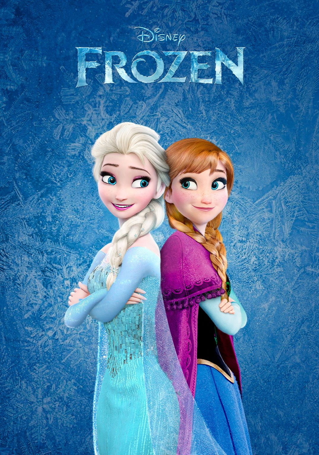 Frozen Frozen disney movie, Frozen wallpaper