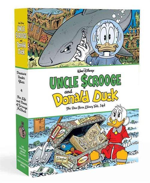 disney bøger