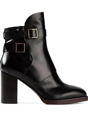 Women's Designer Shoes on Sale Farfetch
