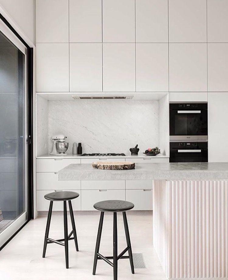 cabinets to ceiling k i t c h e n s pinterest k che designs und deko. Black Bedroom Furniture Sets. Home Design Ideas