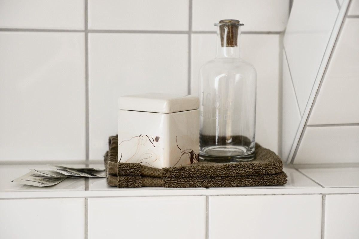 Diy zuk nftige projekte badezimmer baden und marmor - Diy badezimmer ...