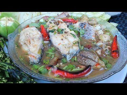 Youtube hmong lao n thai recipe pinterest laos food thai recipes youtube laos foodthai forumfinder