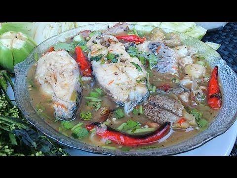 Youtube hmong lao n thai recipe pinterest laos food thai recipes youtube laos foodthai forumfinder Images