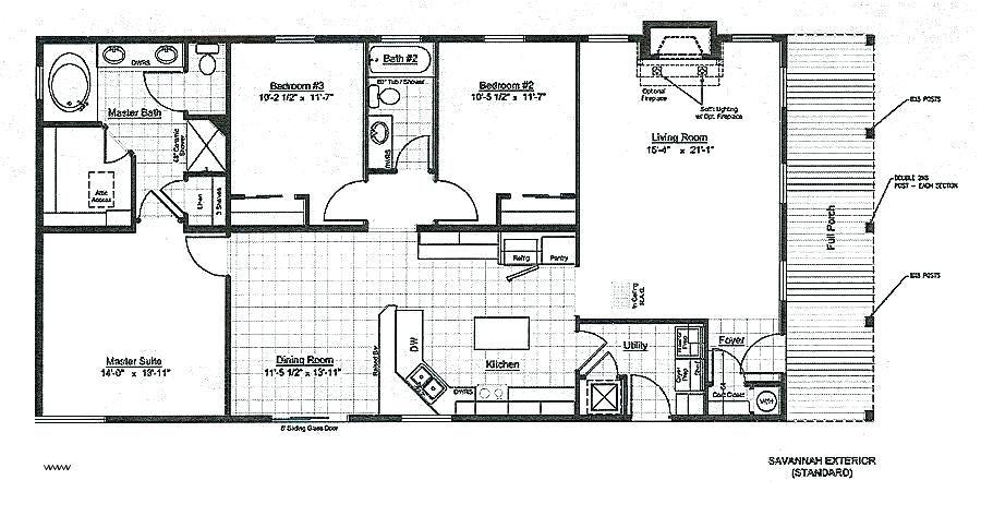 Japanese House Floor Plans Traditional House Design Traditional House Design House Plans Designs By H In 2020 Floor Plan Design Floor Plan Creator Floor Plan Generator
