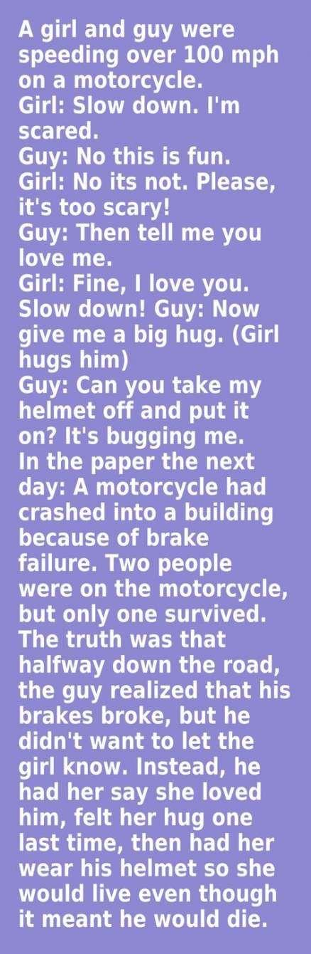New Quotes Love Funny Romances Guys 40+ Ideas