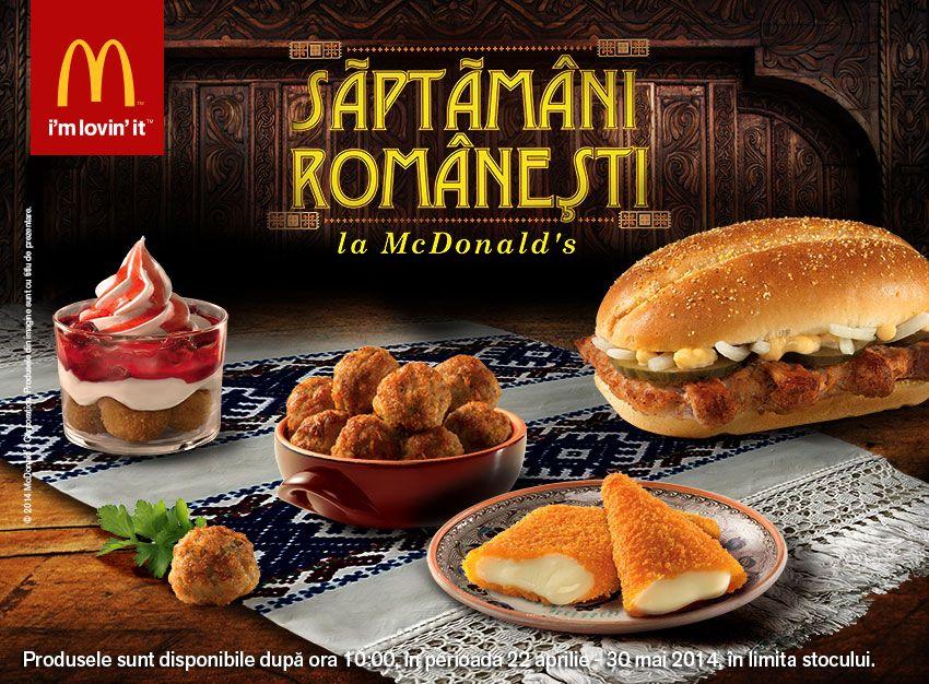 Deep Fried Big Mac Maharaja Mac Big Mac Sushi Too Wild Mcdonalds Mashups Fast Food Breakfast Food Food Ads