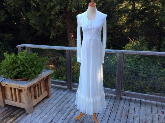 Photo of Wedding Dresses With Bling Pnina Tornai and Wedding Dresses Boho Blue. #garden w…