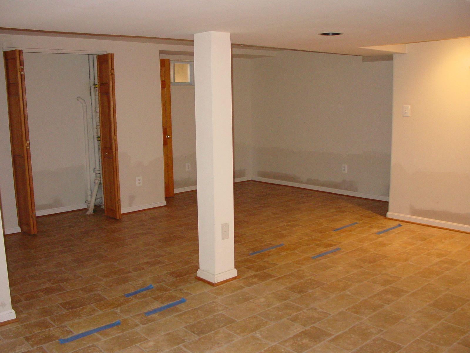 Basement Remodel Contractors small basement remodeling ideas | cook bros. #1 design build