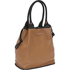 8fb5e205bab6 chloe drawstring bag