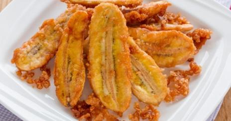 Resep Masakan Opor Ayam Kuning Sederhana Ala Rumahan Resep Masakan Resep Makan Malam Sehat Resep Ayam