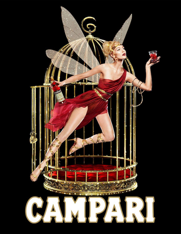 Matthew Rolston Advertising General Vintage Italian Posters Vintage Advertisements Vintage Poster Art